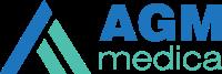 Distributor alat kesehatan agmmedica