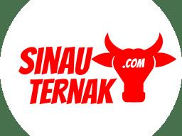 Sinau Ternak
